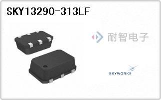 SKY13290-313LF