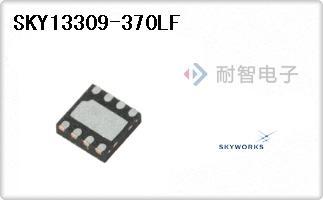 SKY13309-370LF