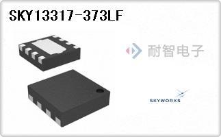 SKY13317-373LF