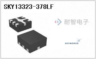 SKY13323-378LF