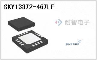 SKY13372-467LF