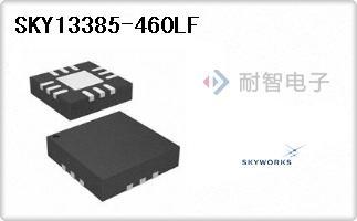 SKY13385-460LF