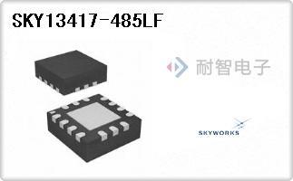 SKY13417-485LF