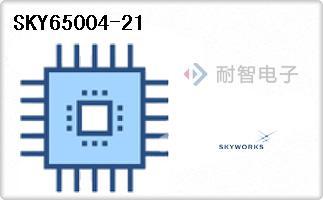 SKY65004-21