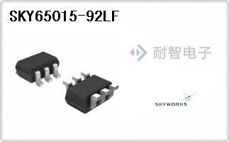 SKY65015-92LF
