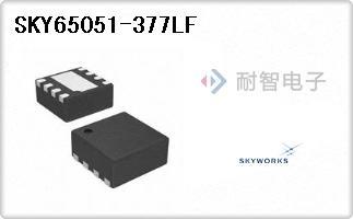 SKY65051-377LF