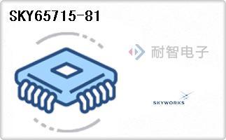 SKY65715-81