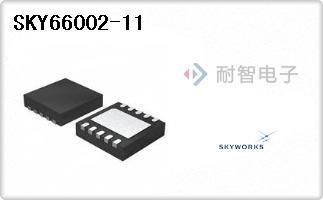 SKY66002-11