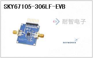 SKY67105-306LF-EVB