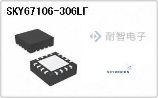 SKY67106-306LF