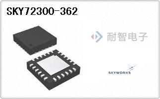 SKY72300-362