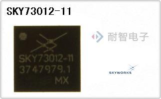 SKY73012-11