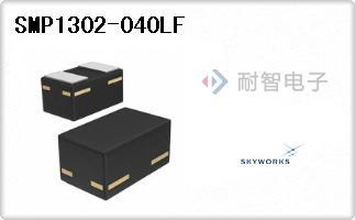 SMP1302-040LF