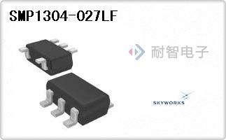 SMP1304-027LF