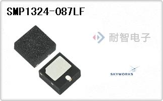 SMP1324-087LF