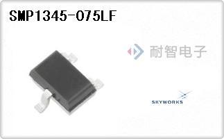SMP1345-075LF