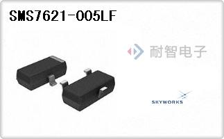 SMS7621-005LF