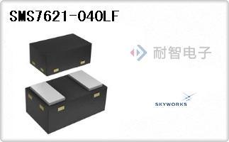 SMS7621-040LF