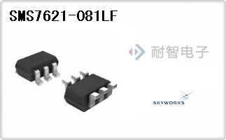 SMS7621-081LF