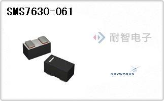 SMS7630-061