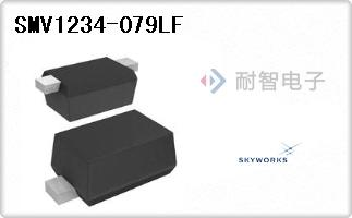 SMV1234-079LF
