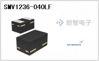 SMV1236-040LF
