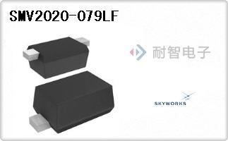 SMV2020-079LF