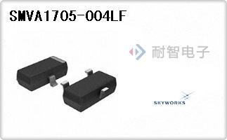SMVA1705-004LF
