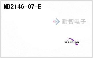 MB2146-07-E
