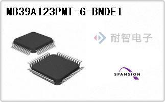 MB39A123PMT-G-BNDE1
