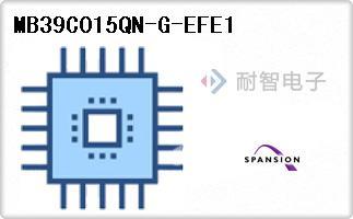 MB39C015QN-G-EFE1