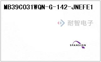 MB39C031WQN-G-142-JNEFE1