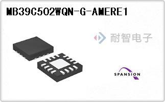 MB39C502WQN-G-AMERE1