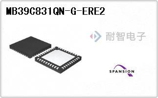 MB39C831QN-G-ERE2