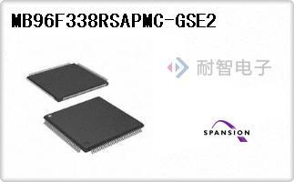 MB96F338RSAPMC-GSE2