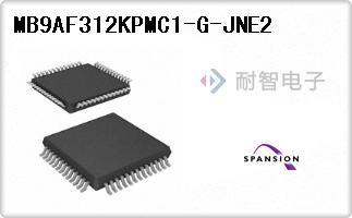 MB9AF312KPMC1-G-JNE2