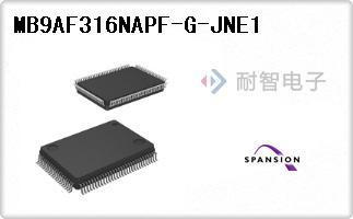 MB9AF316NAPF-G-JNE1