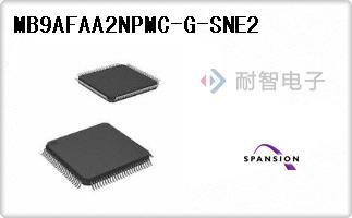 MB9AFAA2NPMC-G-SNE2