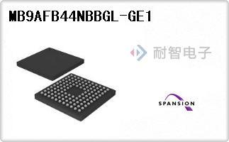MB9AFB44NBBGL-GE1