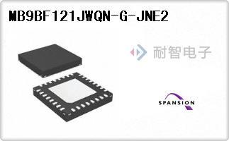 MB9BF121JWQN-G-JNE2