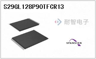 S29GL128P90TFCR13
