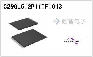 S29GL512P11TFI013