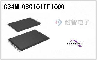 S34ML08G101TFI000