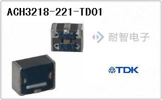 ACH3218-221-TD01