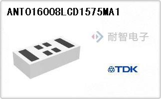 ANT016008LCD1575MA1