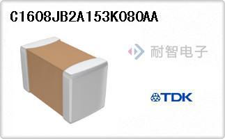 C1608JB2A153K080AA