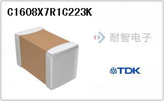 C1608X7R1C223K