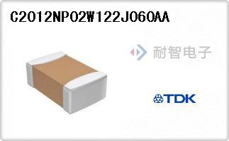 C2012NP02W122J060AA