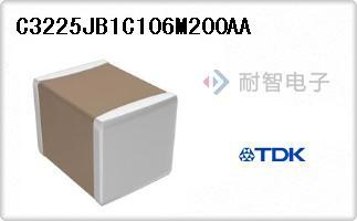 C3225JB1C106M200AA