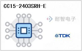 CC15-2403SRH-E